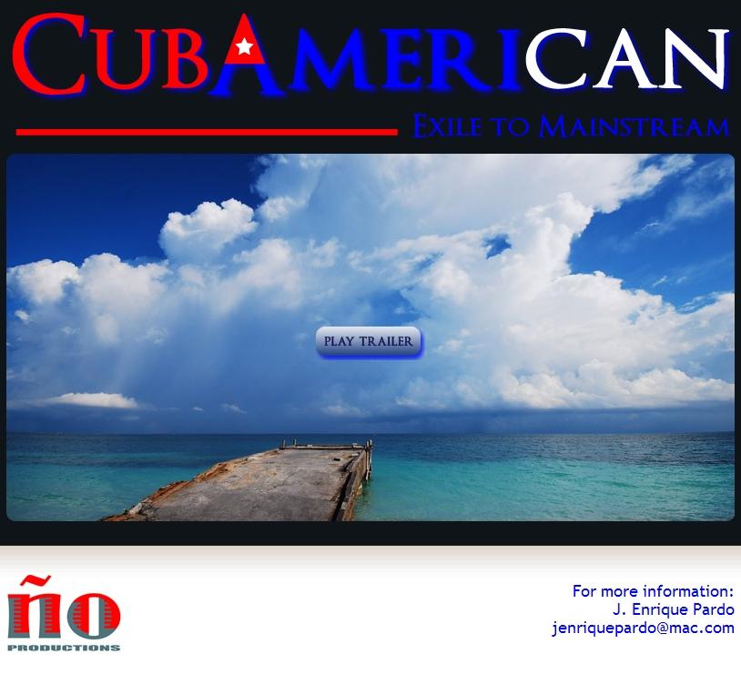 cubamerican.net