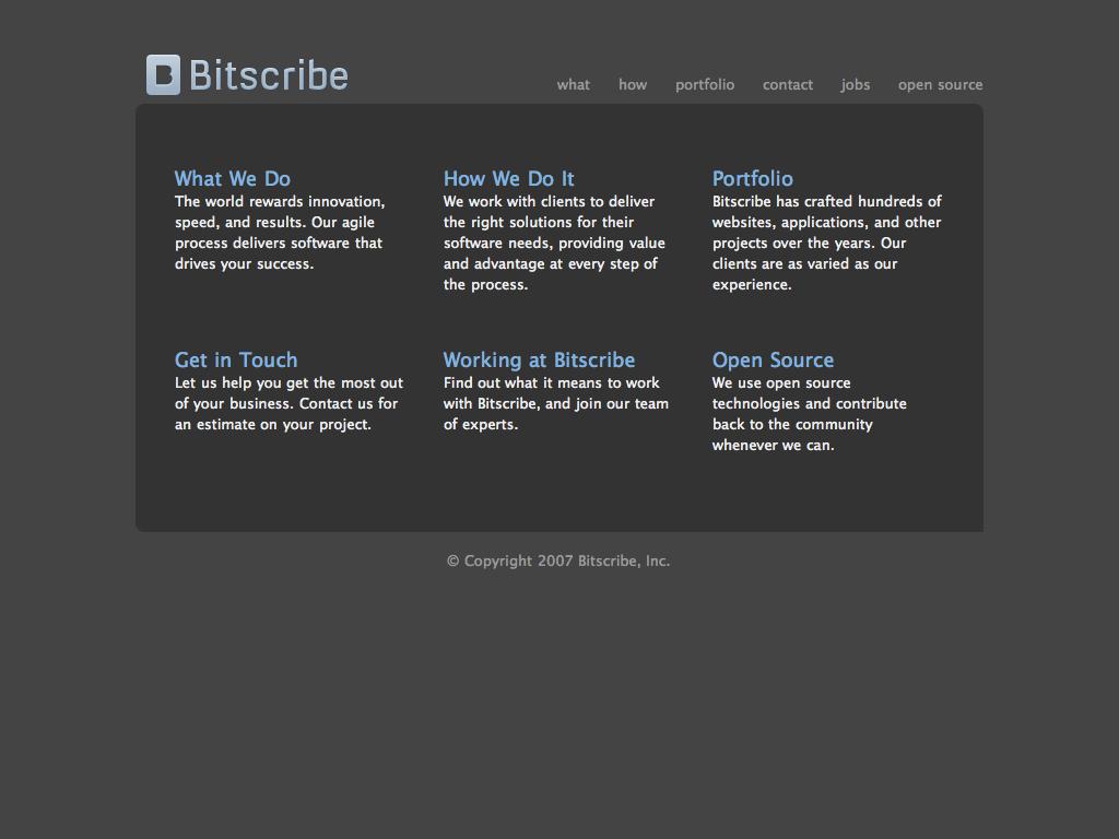 Bitscribe (20090226)http---bitscribe.net-