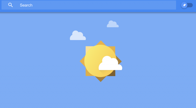 8 things I think you'll like about google's new Inbox.